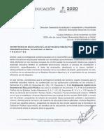 Oficio_circular_DGAIR_DGDC_001_061120