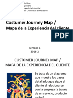 Costumer_Journey_Map_Mapa_de_la_Experien.pdf
