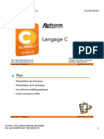 Alphorm.com-Ressources-Formation-Le-Language-C.pdf