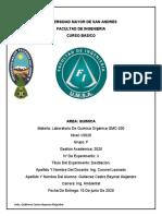 Gutierrez Beymar INFORME DESTI_LAB3.docx