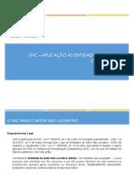 SNC enquadramento legal (2)