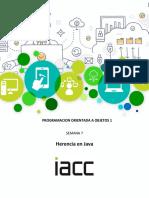 S7_Contenido_Herencia en JAVA.pdf