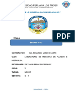 INFORME-Nº3-LABORATORIO DE FLUIDOS.docx