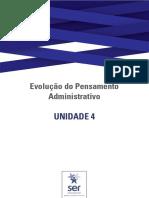 GE_Evolução do Pensamento Administrativo_04