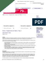 Damas - Reglamentos_ Juegos de Tablero - Acanomas.com 3