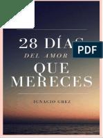 28-DÍAS-DEL-AMOR-QUE-MERECES