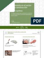 tareas_repetitivas_alta.pdf