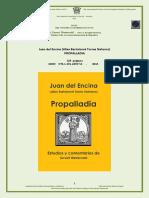Juan_del_Encina_Alias_Bartolome_Torres_N (1).pdf