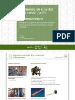 cavistero-tabiquero_alta.pdf