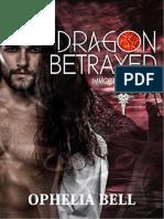 Dragones Inmortales 00-5- Dragón Traicionado__trxAL