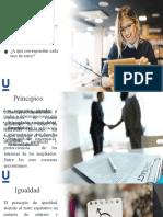 Principios del Derecho Laboral.pptx