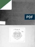 IMSLP175589-PMLP309349-firstthirdpartof01howe_musicians_comp1.pdf