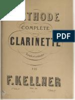 IMSLP404238-PMLP654597-Kellner_cl_2_ed.pdf