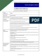 cours-2013-LANGL1854.pdf