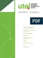 Actividad6_Mercadotecnia integral