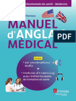 9782257206954_manuel-d-anglais-medical_Sommaire (1)