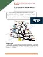 EL106 - Chapter 1.pdf