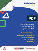 Plan de Recupercion 2020...Word