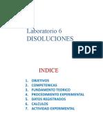 Lab 6 Disoluciones 2 2020