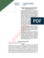 Casacion-1422-2018-Junin-LP (1)