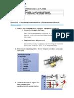 Ejercicio 3 Planeacion Plantas Industriales 19-11-2020
