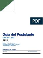 GUIA_DEL_POSTULANTE_CAS