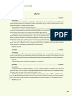 Exame_2019_1_Fase_resol.pdf