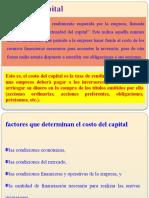 COSTO-DE-CAPITAL