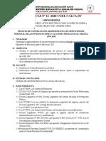 Convocatoria Cas 12-2020 (1)