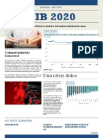 periodico1.pdf