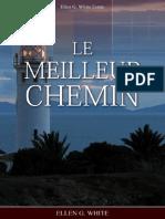LMC(SC) - LE MEILLEUR CHEMIN.pdf