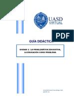 Guia_Didactica_Unidad2.pdf