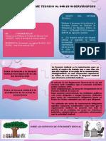 Diapositivas de Laboral