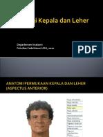 K5 K6 - osteologi kepala leher.ppt