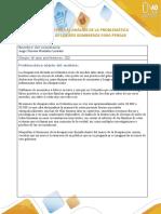 analisis de problematica.docx