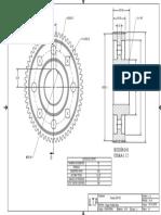 rueda z.pdf