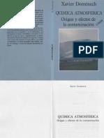 Quimica_Atmosferica_Origen_Y_Efectos_De.pdf