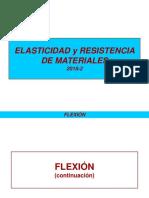 SEMANA 10-02 - EyRM.pdf