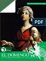 El Domingo XXXII Tiempo Ordinario.pdf