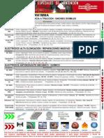 DIPTICO ELECTRODO ALAMBRES (2) FORMATO OTERO