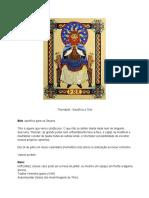 THORRABLOT(1).pdf