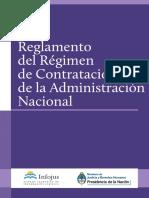 Reglamento_del_Regimen_de_Contrataciones_de_la_Adm_Nacional.pdf