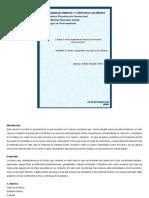 IESP_U3_A2.docx