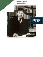 Aquilino Ribeiro - Terras do demo.pdf