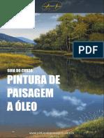 PDF+CURSO+DE+PINTURA+DE+PAISAGEM.pdf
