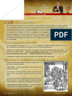 Daniel 7 - Cuerno pequeno 3 (Tema 22).pdf