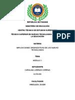 CarolinaLorenzo-prueba2