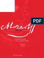 SPA177_Mozart_SaemtlicheWerke_web.pdf