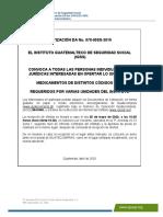 convocatoria-078-IGSS-2019-y-bases.pdf