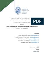 Trabajo de Grupo - Gestión de Contrato final 2020